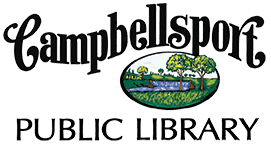 Campbellsport Public Library